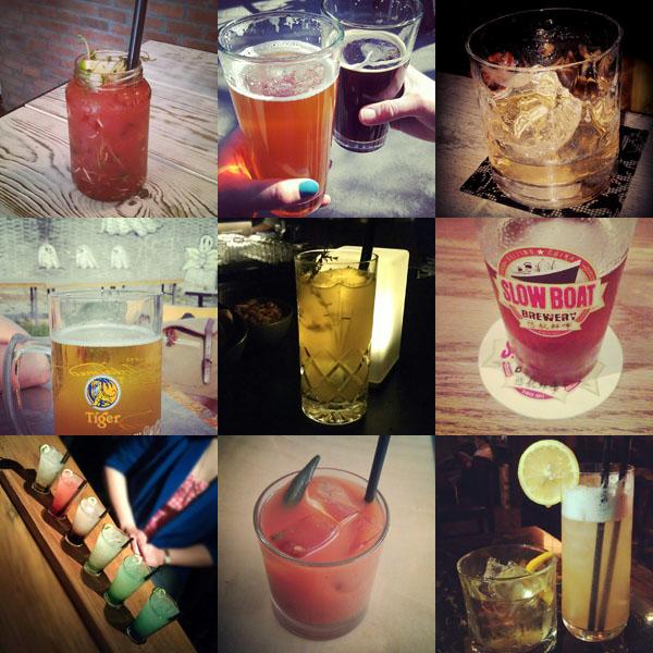 insta-booze
