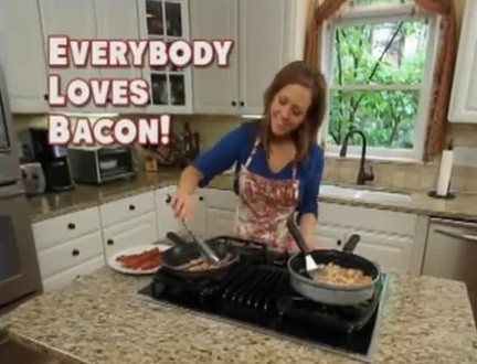 bacon01-1