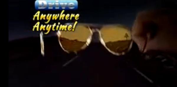 glasses01-1