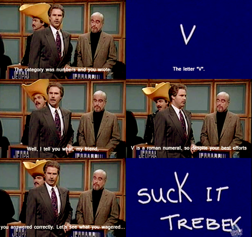 jeopardy-suck-it-trebek