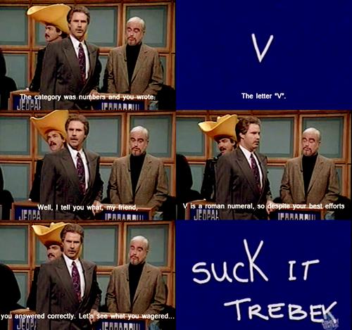 jeopardy-suck-it-trebek