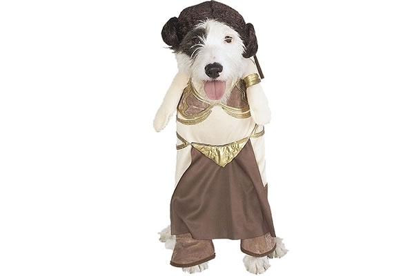 Princess-Leia-Slave-Pet-Costume_22268-l