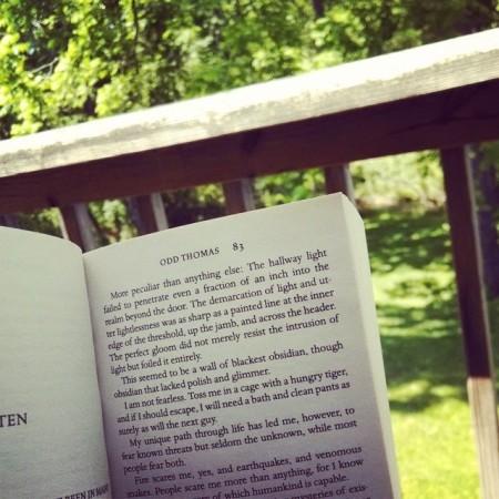 backyard-book