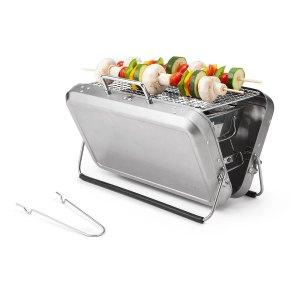 briefcase-grill