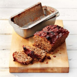 meatloaf-grill-pan
