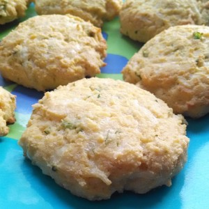 coconut-flour-biscuit-gluten-free-low-carb