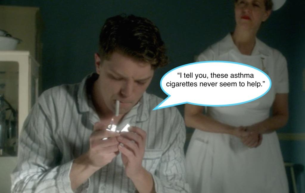 asthma-cigarettes-quote