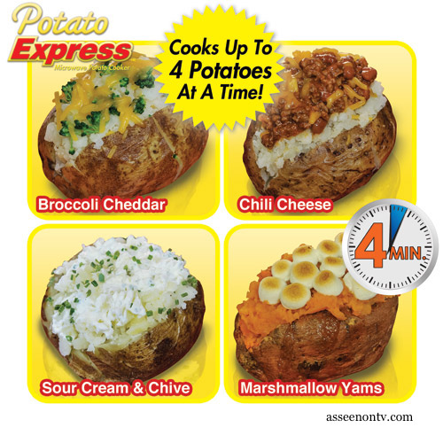 potato-express-recipes
