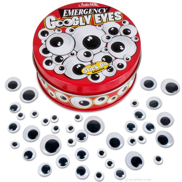 emergency_googly_eyes