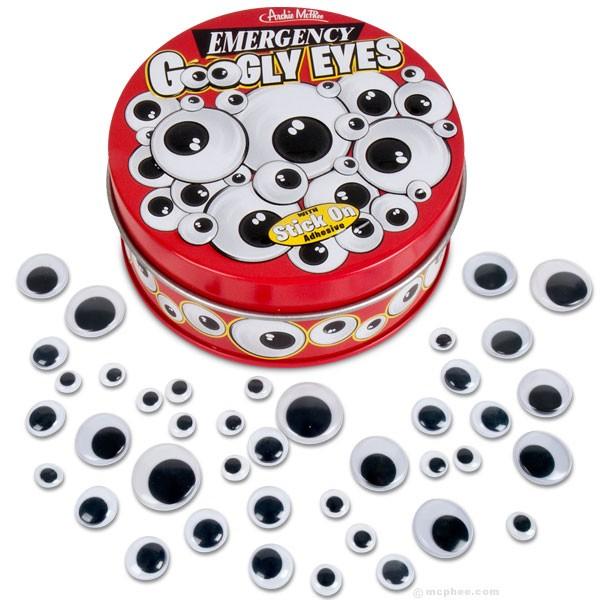 emergency_googly_eyes