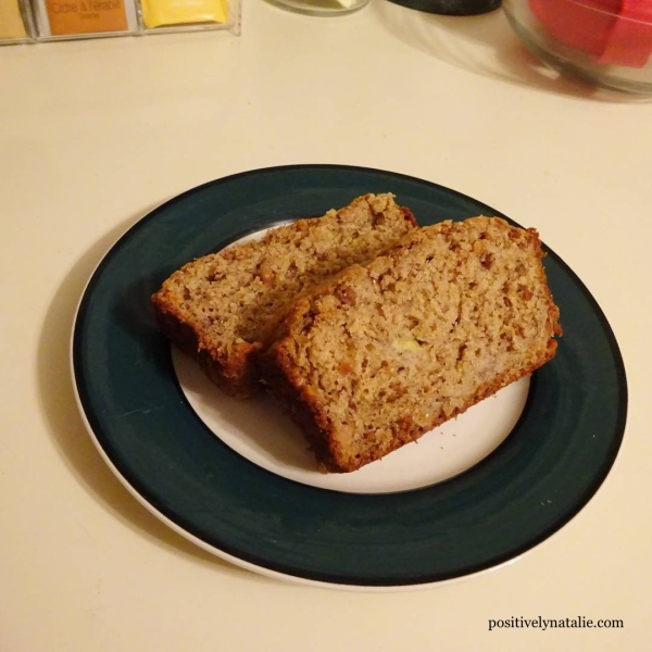 finished-banana-bread