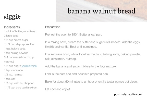 recipe-card-banana-bread